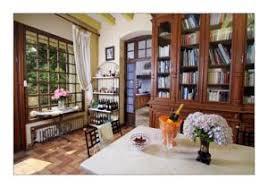 chambre d hote vals les bains chambres d hôtes villa aimée chambres d hôtes à vals les bains en