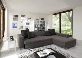 Wohnzimmer Ideen Braune Couch Wohnzimmer Couch Schwarz Worldegeek Info Worldegeek Info