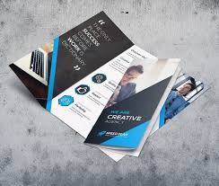 e brochure design templates brochure design templates brickhost e5b97985bc37