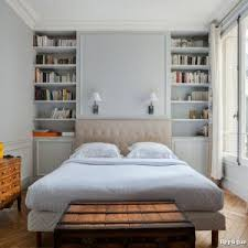 chambre castorama stunning applique chambre castorama contemporary lalawgroup us