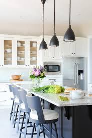 composteur cuisine cuisine composteur cuisine avec couleur composteur cuisine
