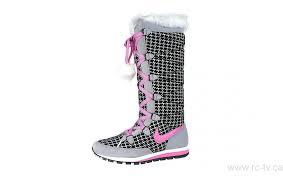 nike winter boots womens canada canada 2015 2010 2012 2011 2013 2016 2017 2014 nike s winter