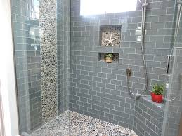 houzz bathroom tile ideas bathroom tile ideas houzz bathroom ideas images of
