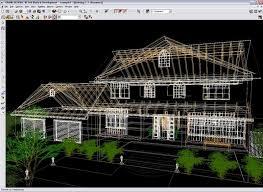 grand designs 3d v2 self build u0026 development amazon co uk software