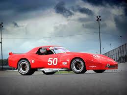 c3 corvette drag car chevrolet corvette c3 all racing cars