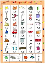 phonic games and other spelling games amy phonics pinterest