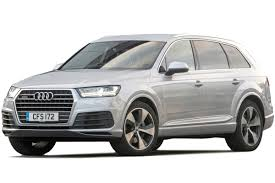 audi jeep 2016 audi q7 suv review carbuyer