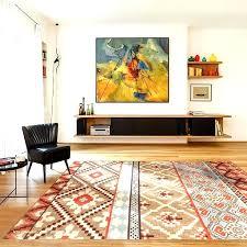 tapis cuisine original 20 frais carrelage cuisine et tapis 60 90 photos carrelage