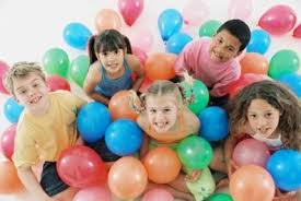 birthday party for kids kids indoor party to play at their next birthday