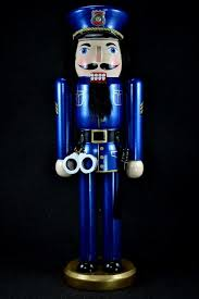 Tall Wooden Christmas Decorations by 200 Best Nutcracker Images On Pinterest Nutcracker Christmas