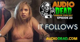 slasher movies archives audio dead horror podcast horror