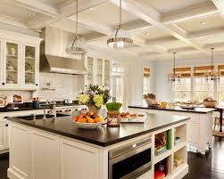 decorating kitchen kitchen island decorating houzz