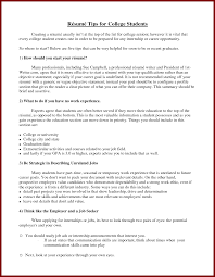 resume templates for college students with no experience corybantic us college graduate resume template 15 college student resume samples no experience sendletters info college graduate resume template