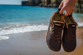 best travel shoes images What are the best shoes for travel 2018 update backpacking 101 jpg