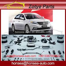 lexus used spare parts sharjah zotye spare parts zotye spare parts suppliers and manufacturers