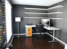 Corner Desks For Home Office Ikea Ikea Corner Desk Ideas With Best 25 Ikea Corner Desk Ideas