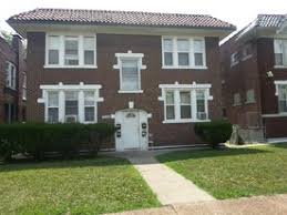 1 bedroom apartments in st louis mo cheap 1 bedroom st louis apartments for rent from 300 st louis mo