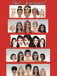 unlock covet fashion hairstyle 26 best covet fashion images on pinterest covet fashion alien