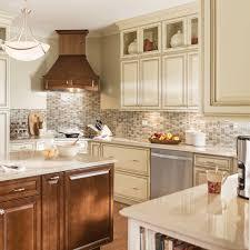 Inside Kitchen Cabinet Lighting by Kitchen Under Cabinet Led Lighting Ideas Tag Under Kitchen
