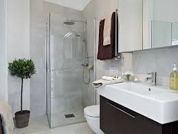 gallery of easy creative ideas for decorating a bathroom on
