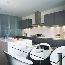 grey modern kitchen design kitchen design shelter contemporary kitchen design kitchen