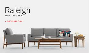 Theater Sofa Dwr Design Within Reach Through Tuesday Living Room Sale Milled
