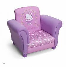 fauteuil canapé enfant canape bebe pas cher delta children s fauteuil enfant hello