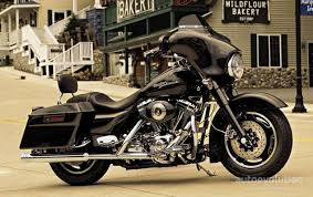 2010 harley davidson flhx street glide moto zombdrive com