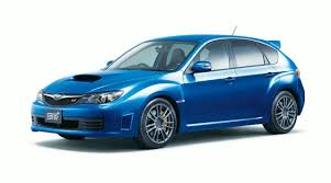 subaru cosworth impreza engine the 25 best subaru sti specs ideas on pinterest subaru wrx sti