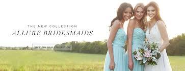 Formal Wedding Dresses Elegant Affordable Formal Dresses Buy Wedding Dresses Online