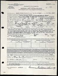 El Paso Property Tax Records Birth Certificate El Paso Birth Certificates Fresh Instant