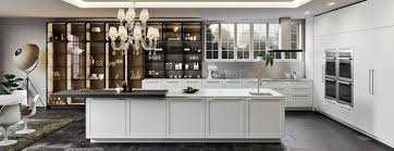 interior design for kitchen images home
