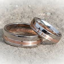 ring engravings wedding ring engraving ideas and tips browns family jewellers