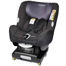 comparatif siège auto bébé test bébé confort milofix siège auto ufc que choisir