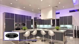 kitchen recessed lighting spacing recessed lighting layout liteharbor youtube