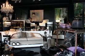 interior stylist jason grant u0027s favourite sydney stores the