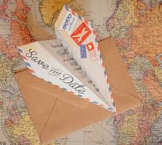 Save The Date Destination Wedding The 25 Best Save The Date Maps Ideas On Pinterest Destination