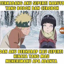 Meme Rege - meme rage funny indonesia mrfi id instagram photos and videos