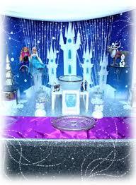 Castle Backdrop 33 Best Diy Castle Backdrop Images On Pinterest Parties Frozen