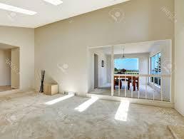living rooms beautiful beautiful living rooms for modern