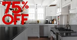 Buy Direct Cabinets Kitchen Cabinets All Wood Affordable Kitchen Cabinets Wood Kitchen