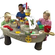water tables for toddlers home inspiration