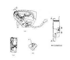 caterpillar mini excavator ignition switch wiring diagram mini