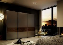 bedroom sliding door wardrobe designs for bedroom modern new 2017
