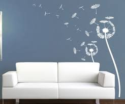 wall decals designs wall sticker design ideas home and design