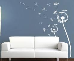 Minimalist Designer Wall Decals Designs Wall Decals Ideas Minimalist Designer Wall