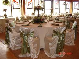 spandex chair cover rentals simply weddings chair cover rentals wedding rentals