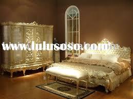 Bedroom Furniture Luxury by Luxury Hotel Bedroom Furniture Luxury Hotel Bedroom Furniture