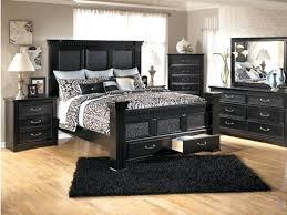 bedroom sets chicago bedroom furniture chicago furniture black bedroom set best of