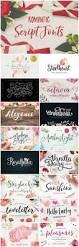 20 best fonts images on pinterest fonts diy and cards